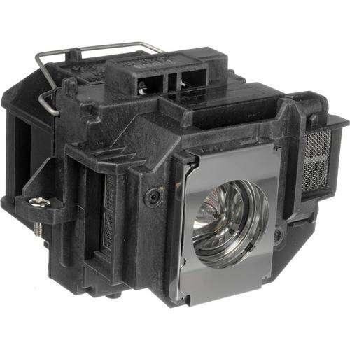 Lampara Video Beam Proyector Epson S7 S7+ S8 S8+ W7 Bogotá