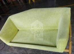 Lavado de muebles; sala, comedor, espaldar de camas tapizados, tapetes en fibras naturales y sintéticos. camas