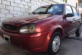 VENDO FLAMANTE FORD A TAN SOLO 4300 NEGOCIABLE