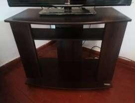 Vendo mesa tvled
