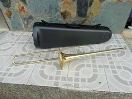 Trombon tenor Yamaha ysl 200 ADVANTGAGE