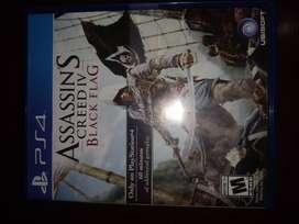 juegos PS4 PS3 como nuevos
