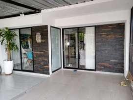 Se vende casa de 2 pisos en San jorge 2 etapa