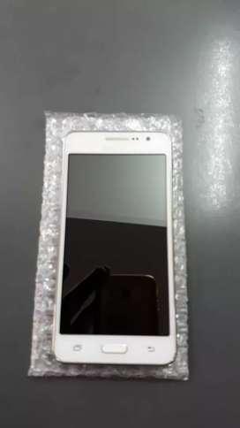 Samsung Galaxy Grand Prime (G531) Usado