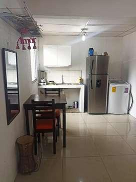 Suite en alquiler - Urdesa Central - Norte de Guayaquil