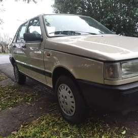 Fiat duna diesel 1.3