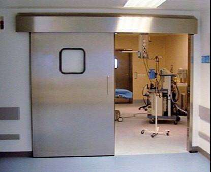 Puertas Plomadas Toda Medida Fabricamos todo grosor de plomo, instalación crédito directo. 0