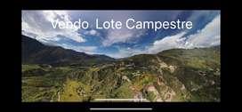 VENDO LOTE EN CONJUNTO CAMPESTRE Remolino/Nariño Lote de 6900 Mt2  a 500 Mts del Pueblo Piscina-zonas comunes