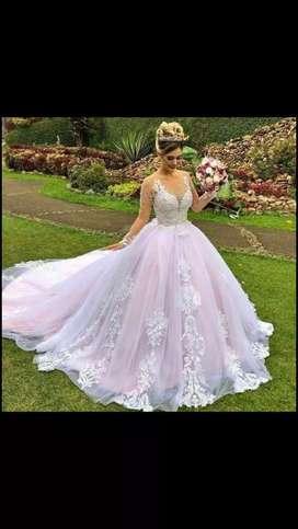 Solicito personal para ventas en almacenes de vestidos para dama