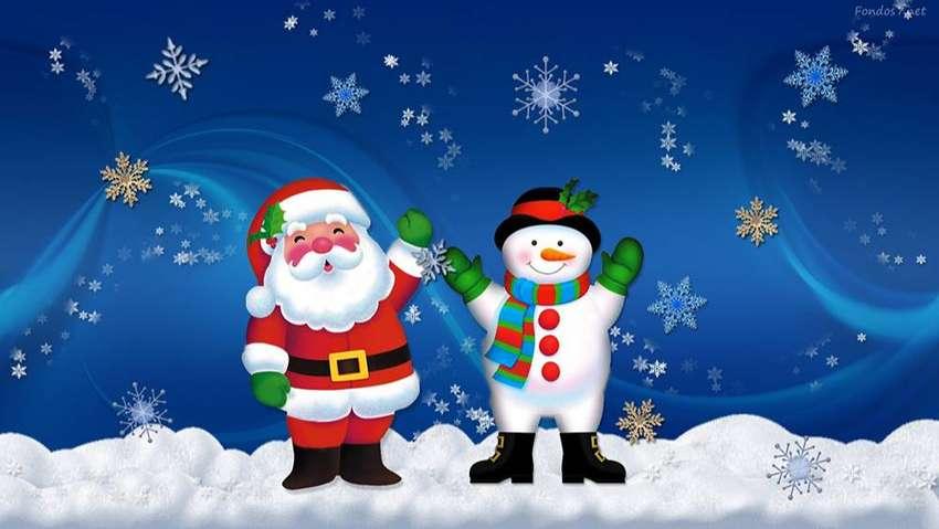 cantos navideños vivaldi 0