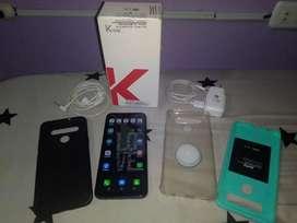 Vendo LG K41S
