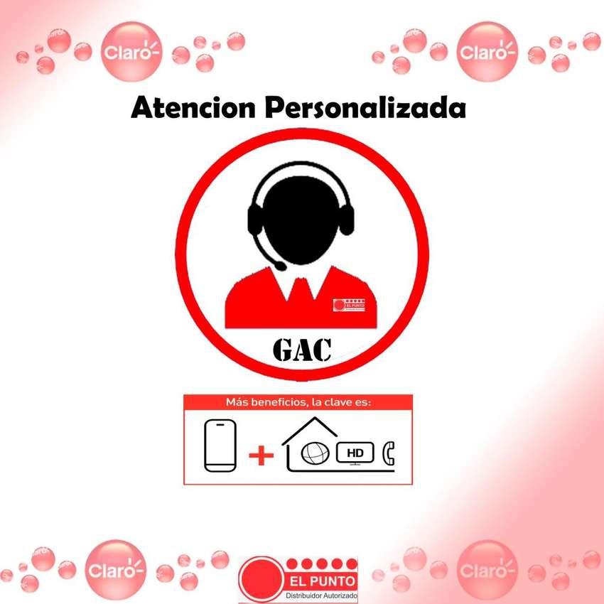 SE SOLICITA PERSONAL PARA CALL CENTER PEREIRA 0