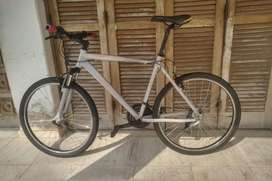 Bicicleta Mountainbike Vairo Rodado 26