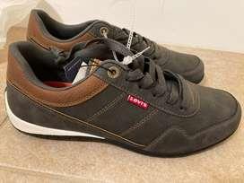 Zapatos de hombre Levis