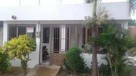 Se vende casa ubicada en torre molinos 60.000.000  KDX 34B AV16