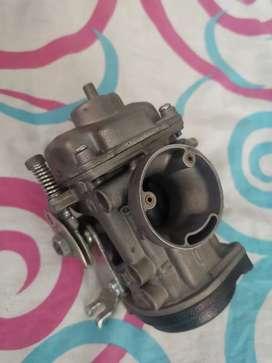 Carburador de moto 180 cc