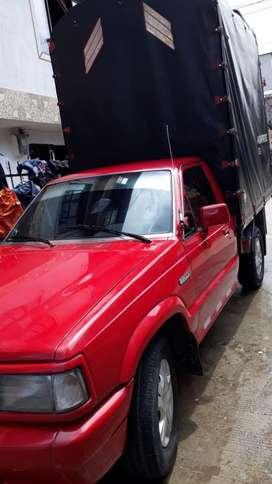 Boto Escombros Pereira Cel 3015312711