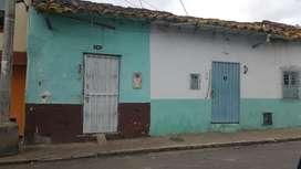 Casa Lote Antigua