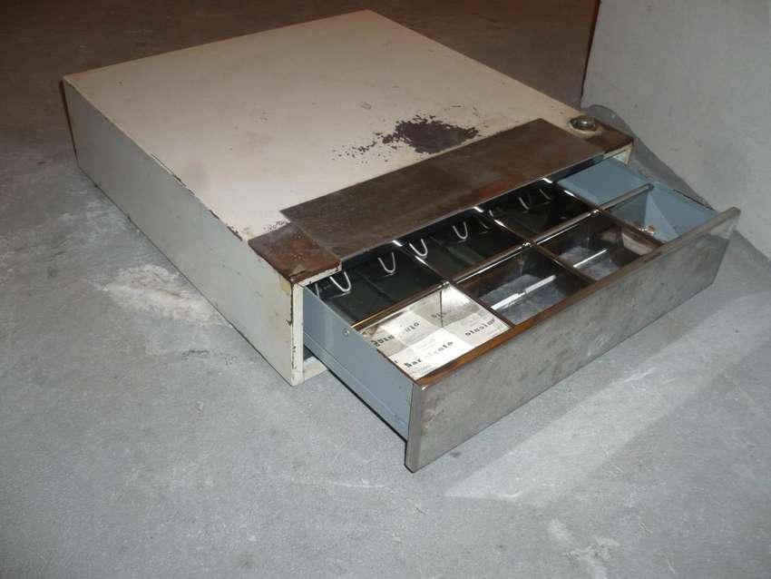 caja para comercio 0