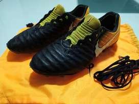 Botnes Nike Tiempo Legend