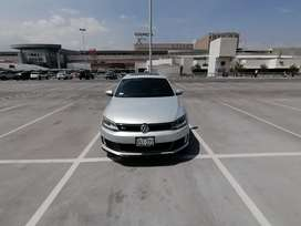 Vendo VW Jetta GLI 2.0 Turbo