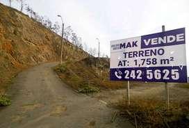 TERRENO RESIDENCIAL EN CASUARINAS 3005