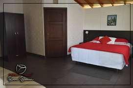 Hogar de Retiro - Asilo de ancianos - Villa/Cabaña Independiente - Apartamento con parqueadero