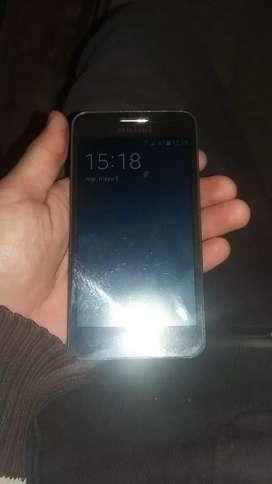 Vendo Samsung Galaxy Core 2