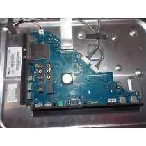 sony placas main, fuente, tcom, cables flex. lcd, led, venta y repar 0