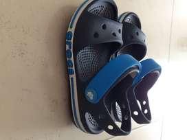 Zapatos de niña 2 años