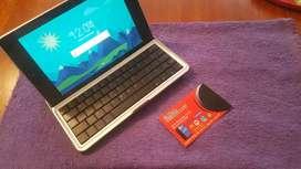 vendo tablet transformer  asus ..nexus