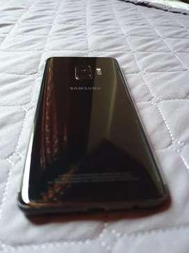 Samsung Galaxy S9 Usado