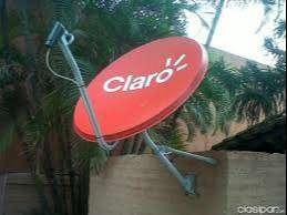 SERVICIO TECNICO TV CABLE SATELITAL