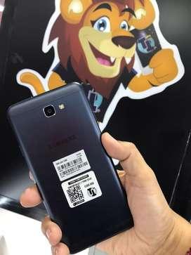 Maravilloso samsung Galaxy J7 Prime Usado!!! $360.000 excelentes condiciones