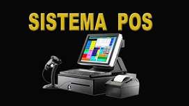 vendedores de tecnologia y sistemas de facturacion