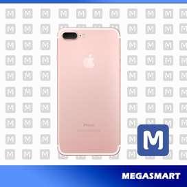 Apple iPhone 7 PLUS 32GB, GARANTÍA, LOCAL COMERCIAL!