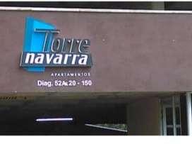 Apartamento en venta Navarra - Bello
