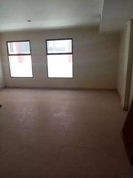 Se vende oficina en Santa Marta