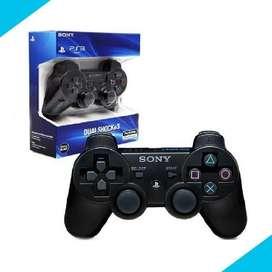 CONTROL PS3 DUAL SHOCK ¡GRAN PROMOCIÓN!