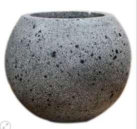 Matera Esfera