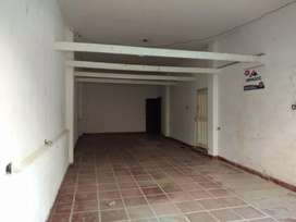 Se arrienda ,Local comercial en terron colorado.