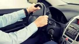 Se solicita conductor con conocimientos en tendido de red de fibra óptica