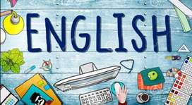 Clases de Inglé para A1 A2 y B1