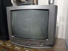 Televisión LG//FUNCIONANDO