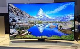 televisor curved samsung 65 pulgadas