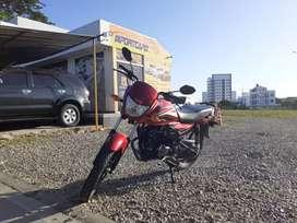 Vendo Honda Dram Neo110