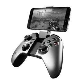 Usado, Control Para Celular Gamepad Android Joystick Ipega 9062s segunda mano  El Listón