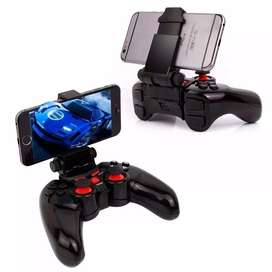 Joystick 2.0 Celular Android Bluetooth - West