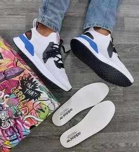 Adidas upath para caballero