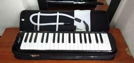 Melodíca 37 notas